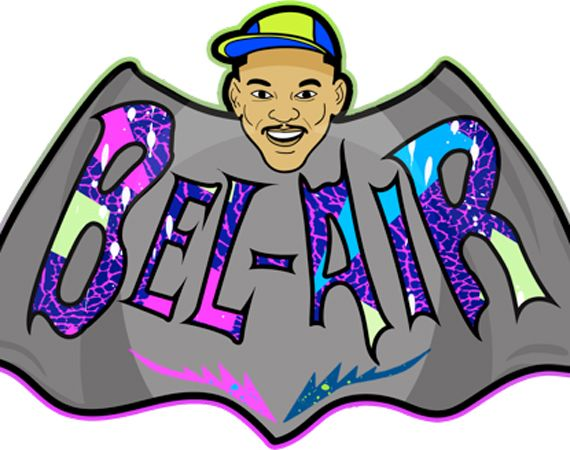 570x450 74 Best Fresh Prince Images On Fresh Prince, Image