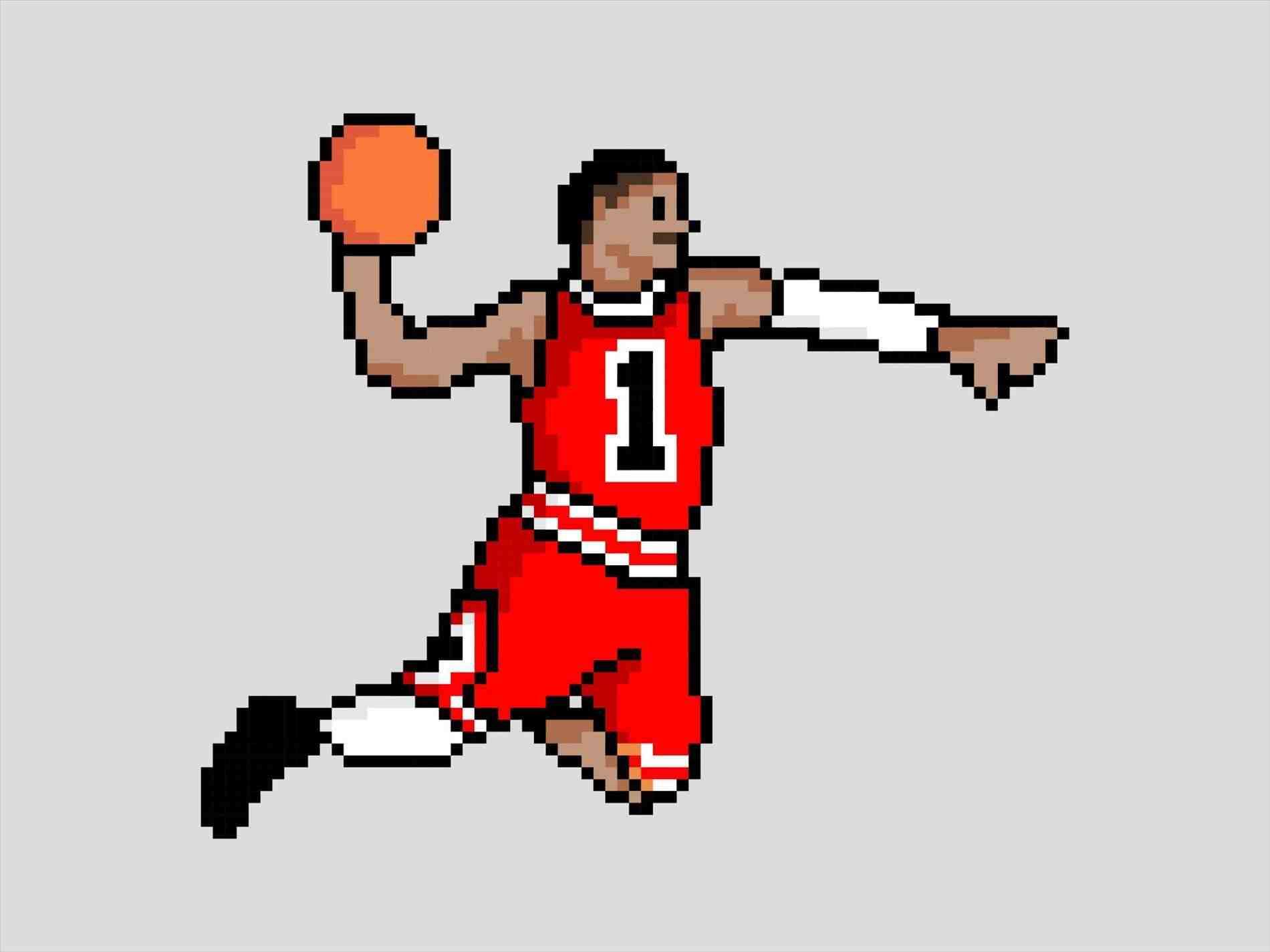 1900x1425 Basketball Htdevesign