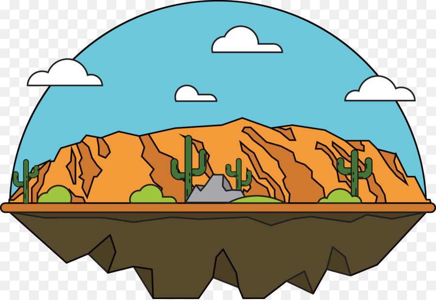 900x620 Grand Canyon Clip Art