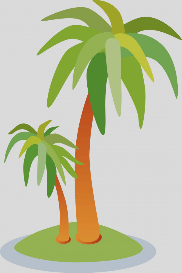 627x940 Awesome Of Desert Clip Art Free Clipart Panda Images