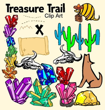 334x350 Desert Clipart Teaching Resources Teachers Pay Teachers
