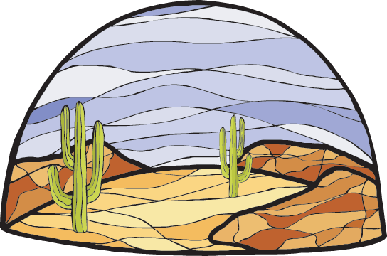 544x360 Desert Habitat Resources (Science Trek Idaho Public Television)