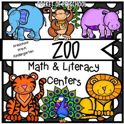 400x400 Zoo Centers And Activities (Free Desert Art Activity Desert Art