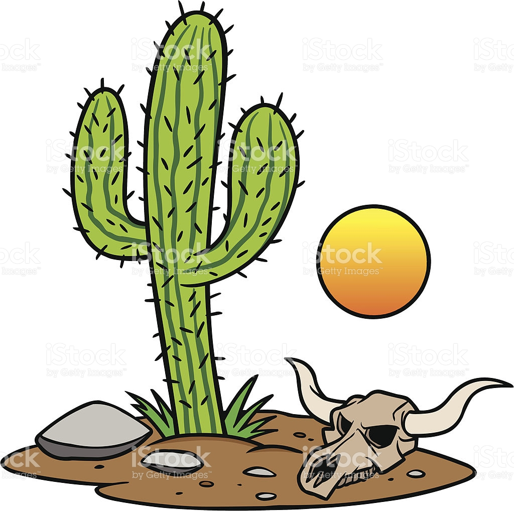 1024x1018 Collection Of Arizona Desert Clipart High Quality, Free