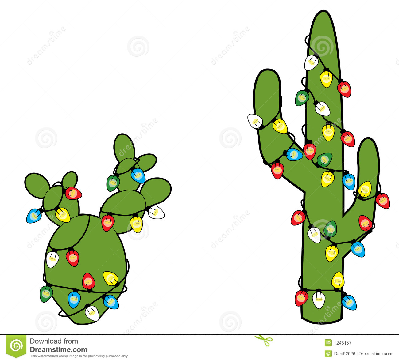 1300x1182 Arizona Clipart Arizona Cactus Clipart Free Collection Download