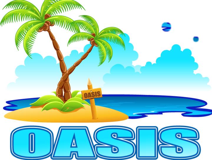 720x543 Oasis Custom Pools Phelan, Ca 92329
