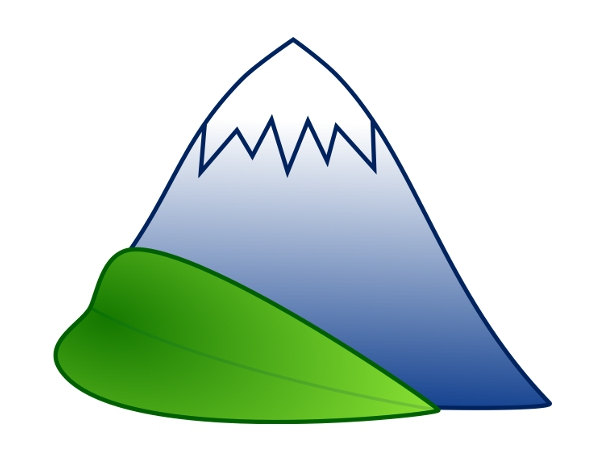 600x461 River Clipart Mountain View Free Collection Download And Share