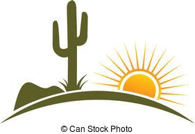 281x194 Desert Plants Illustrations And Clipart. 8,698 Desert Plants