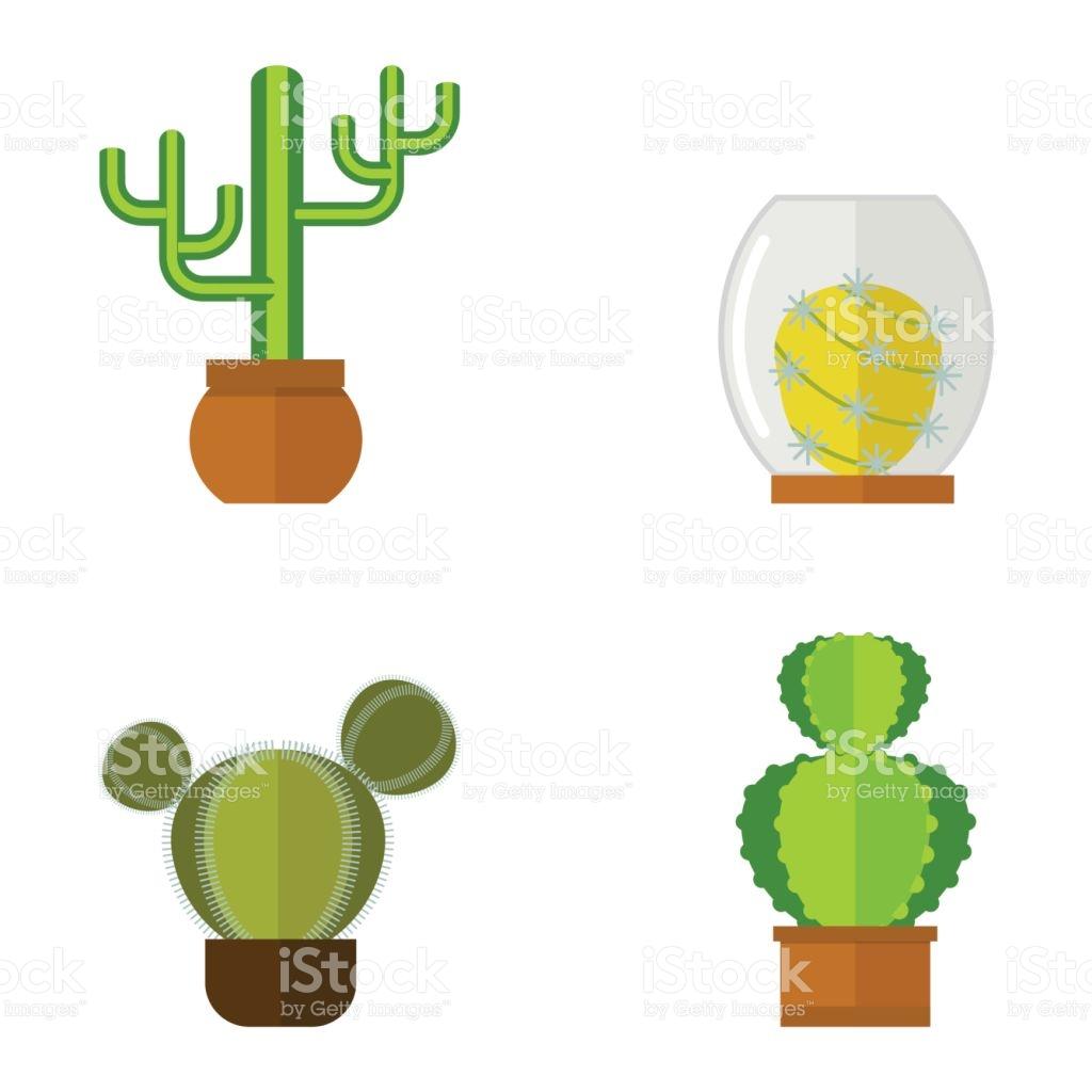 1024x1024 Cactus Clipart Mexico Food