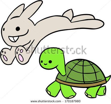 Desert Tortoise Clipart