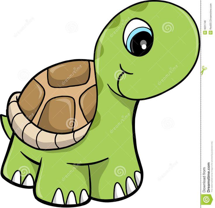 desert tortoise clipart at getdrawings com free for personal use rh getdrawings com clipart tortoise and the hare tortoise clipart free