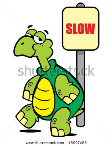 360x470 Slow Clipart Tortoise Free Collection Download And Share Slow