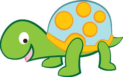 512x321 Tortoise Clipart Public Domain