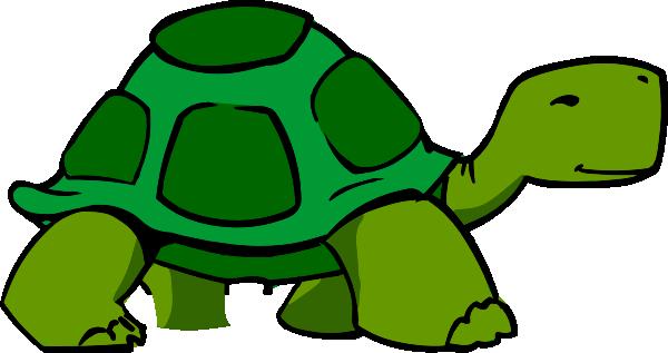 600x317 Tortoise Clipart ~ Frames ~ Illustrations ~ Hd Images ~ Photo
