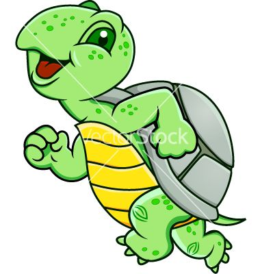desert tortoise clipart at getdrawings com free for personal use rh getdrawings com Sea Tortoise Clip Art Turtle Clip Art
