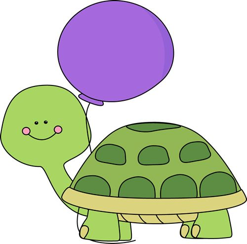 500x494 218 Best Schildpadklas Images On Turtles, Turtle