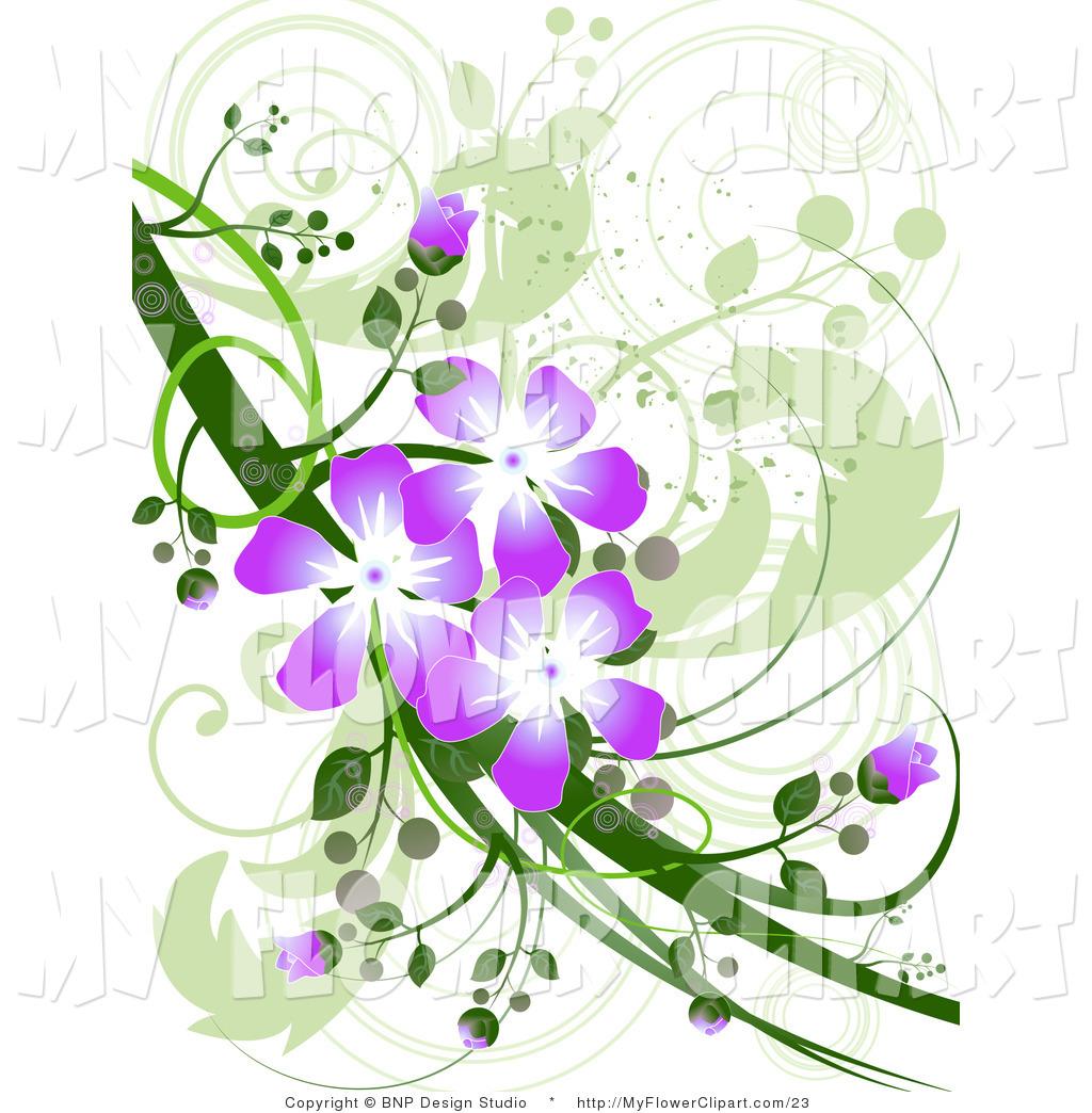 1024x1044 Clip Art Designs For Wedding Invitations Clipart Panda