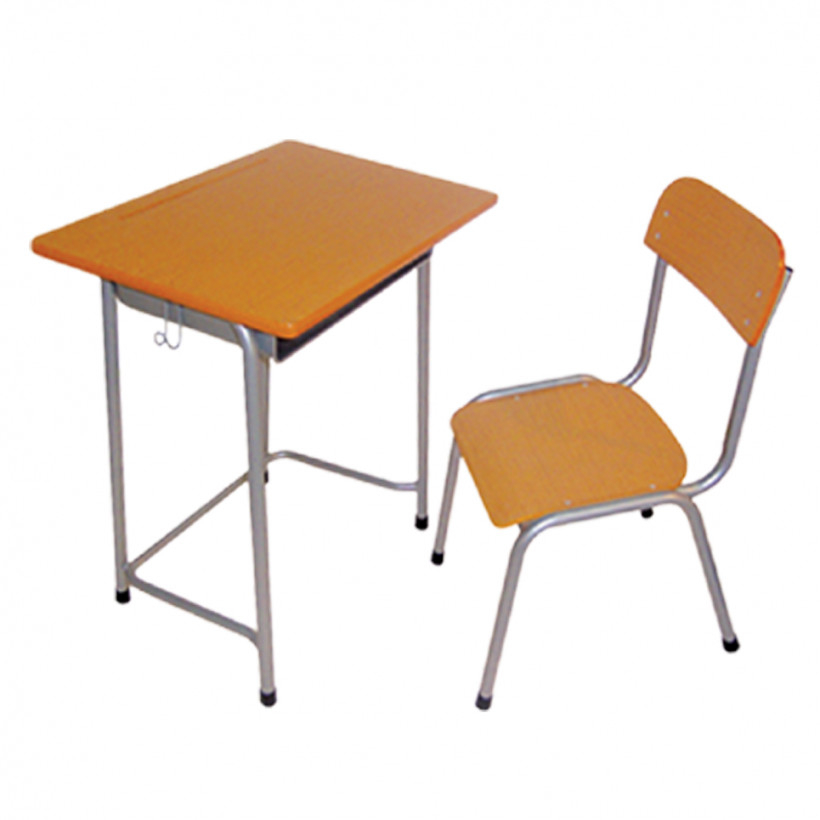 820x820 School Desk Clipart Staggering School Desk Clip Art 30 In School
