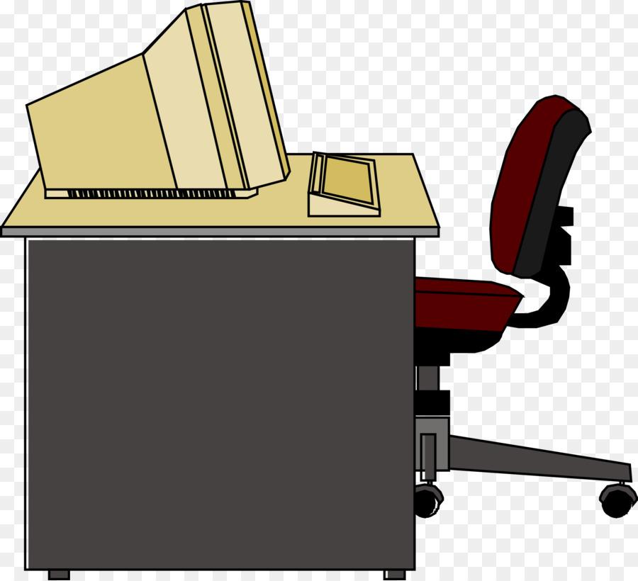 900x820 Table Office Clip Art