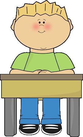 272x450 Student Sitting