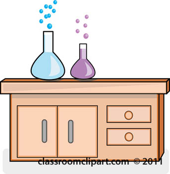 343x350 Table Clip Art