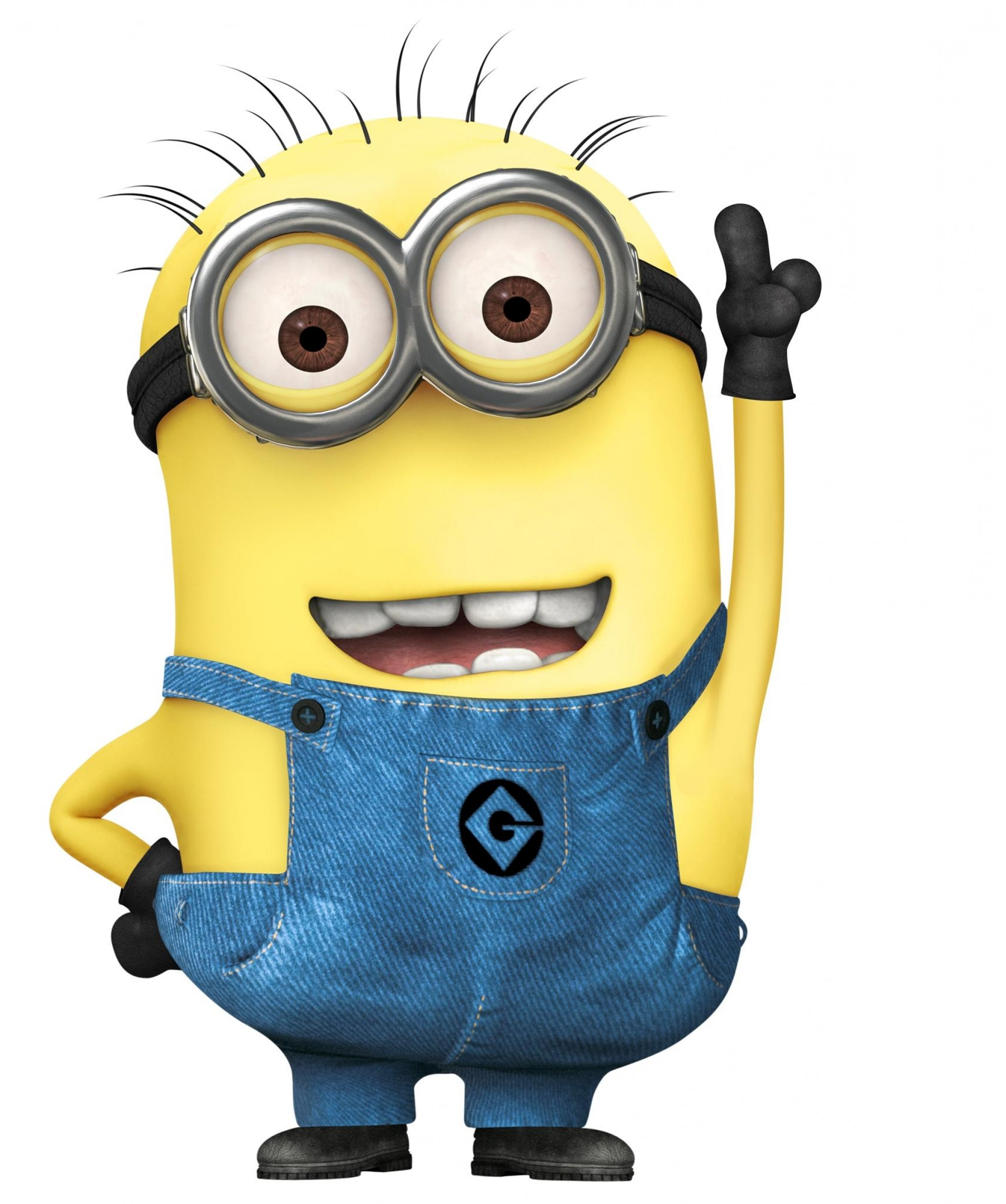 despicable me 2 clipart at getdrawings com free for personal use rh getdrawings com despicable me 3 clip art agnes despicable me clip art