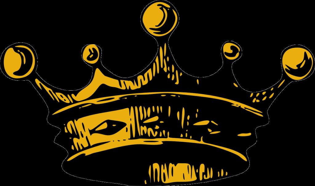 1024x606 Clip Art Crown Inderecami Drawing