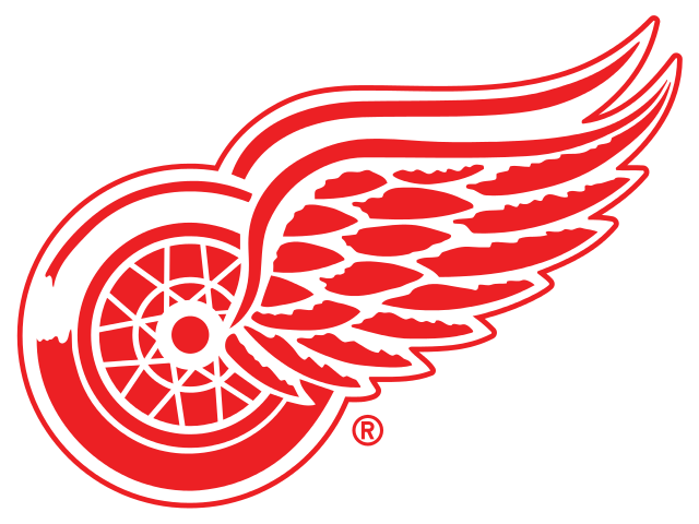 640x480 Detroit Red Wings Logo Filedetroit Red Wings Logo.svg Man