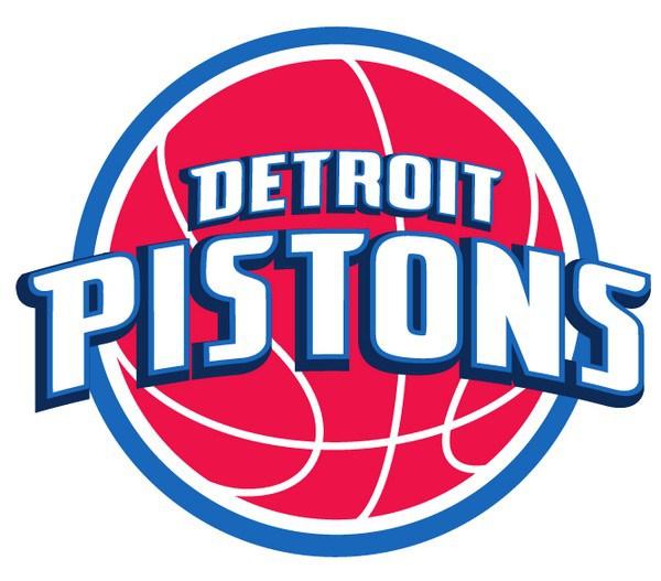 600x527 Detroit Tigers Logo Clip Art