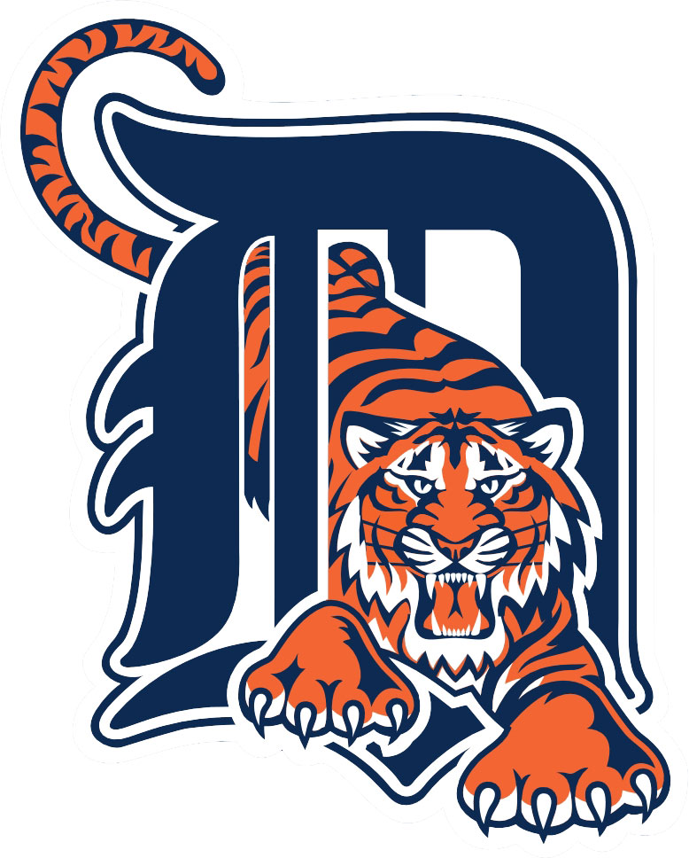 778x968 Weather Threat For Detroit Tigers Opening Day Wdet