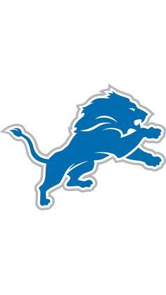 236x418 Detroit Lions Logo Clip Art Detroit Lions Logo Wallpaperts