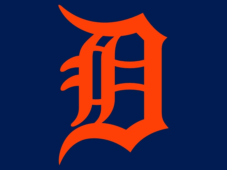 1365x1024 Clip Art Detroit Tigers Logo Clipart Ie05be