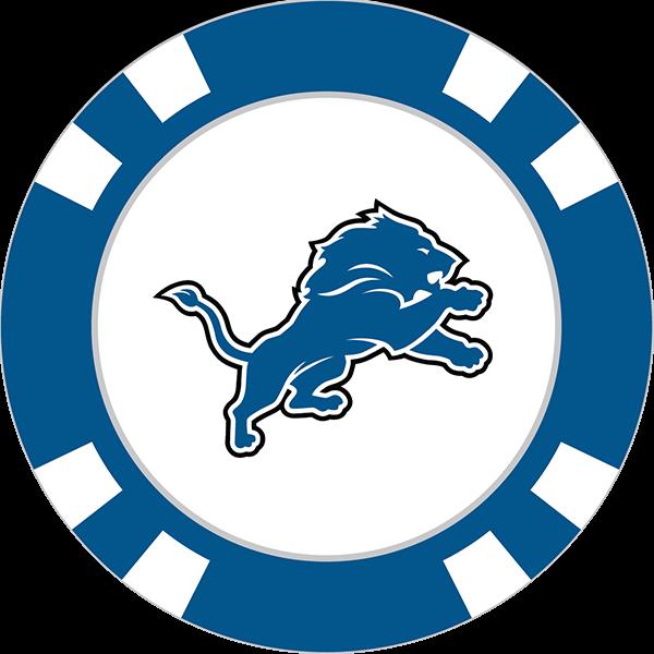 600x600 Detroit Lions