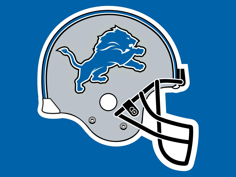 1365x1024 Detroit Lions Helmet Clipart
