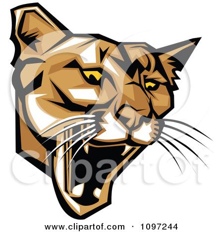 450x470 Athletic Lion Clipart Amp Athletic Lion Clip Art Images