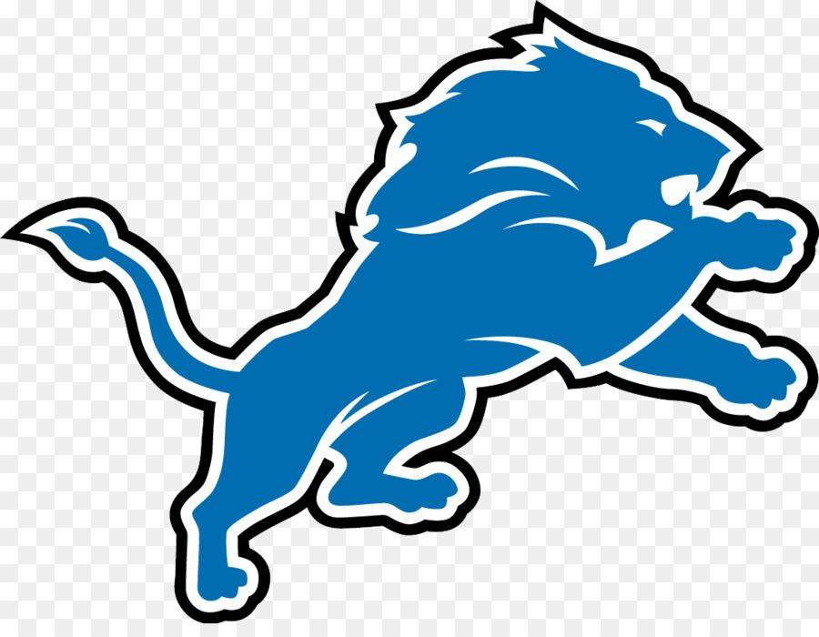 900x700 Detroit Lions Nfl Detroit Tigers American Football
