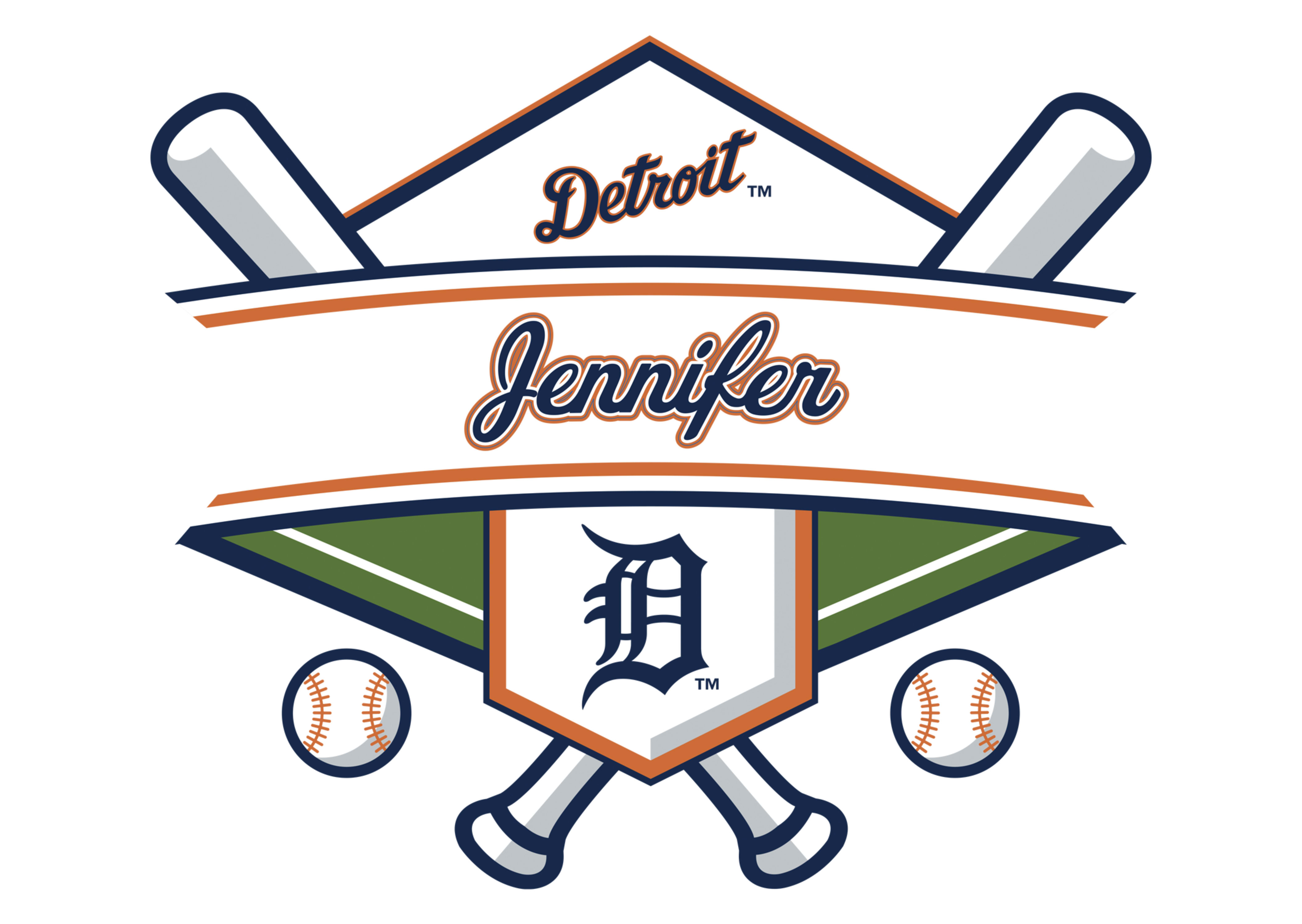 newest collection d0584 213d6 Detroit Tigers Clipart at GetDrawings.com | Free for ...