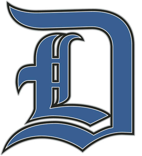 detroit tigers clipart at getdrawings com free for personal use