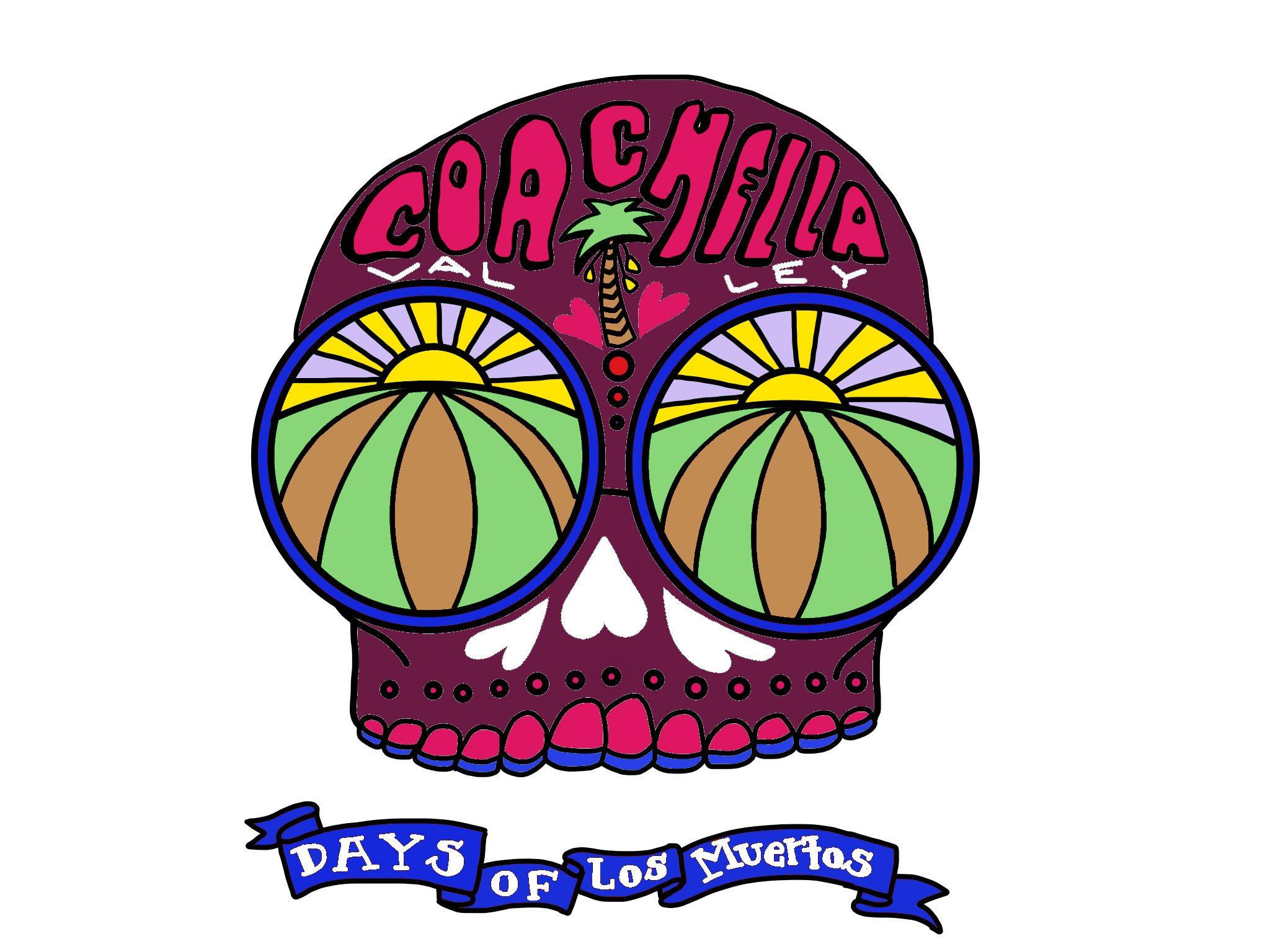 2048x1536 Sunnylands Unites With Coachella Cultural Organizations
