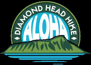 300x215 Aloha Diamond Head Hike Fun On Oahu
