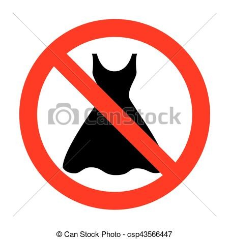 450x470 Diamond Ring Clipart No Background New No Woman Dress Sign Eps
