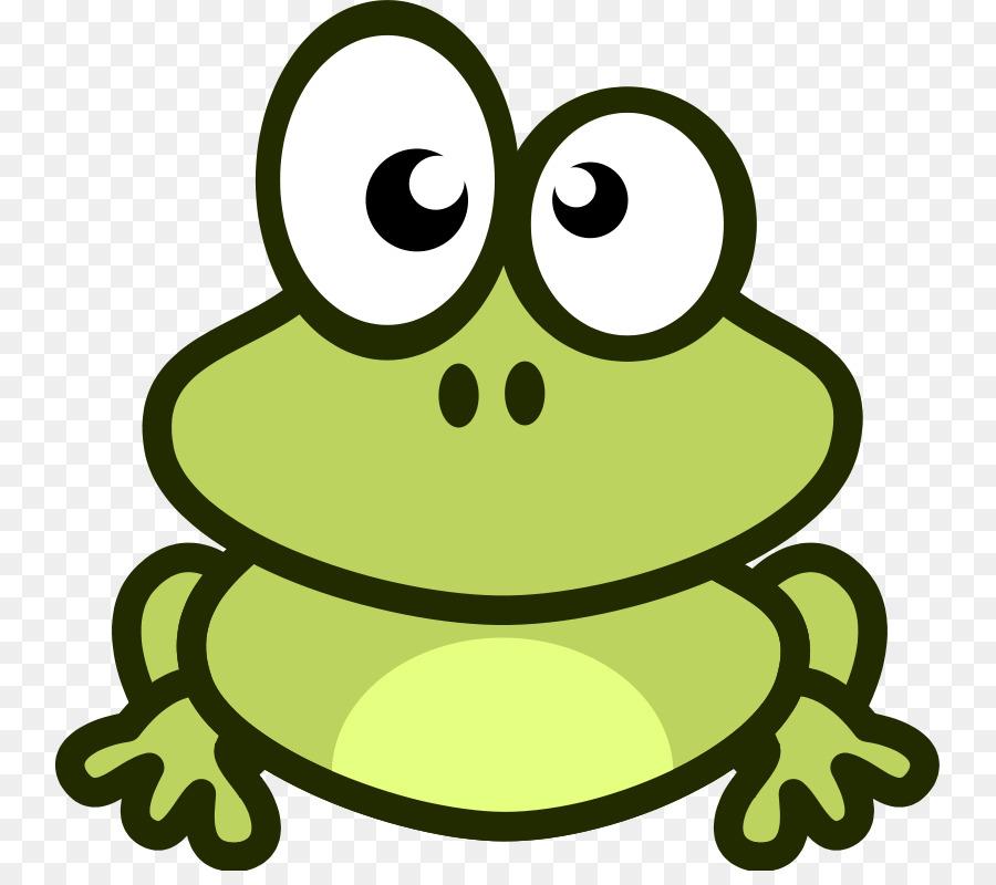 900x800 Frog Free Content Clip Art