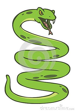 305x450 Rattle Snake Clip Art Clipart Panda