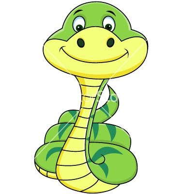 380x400 26 Best Clip Art My Style Snakes Images On Snakes