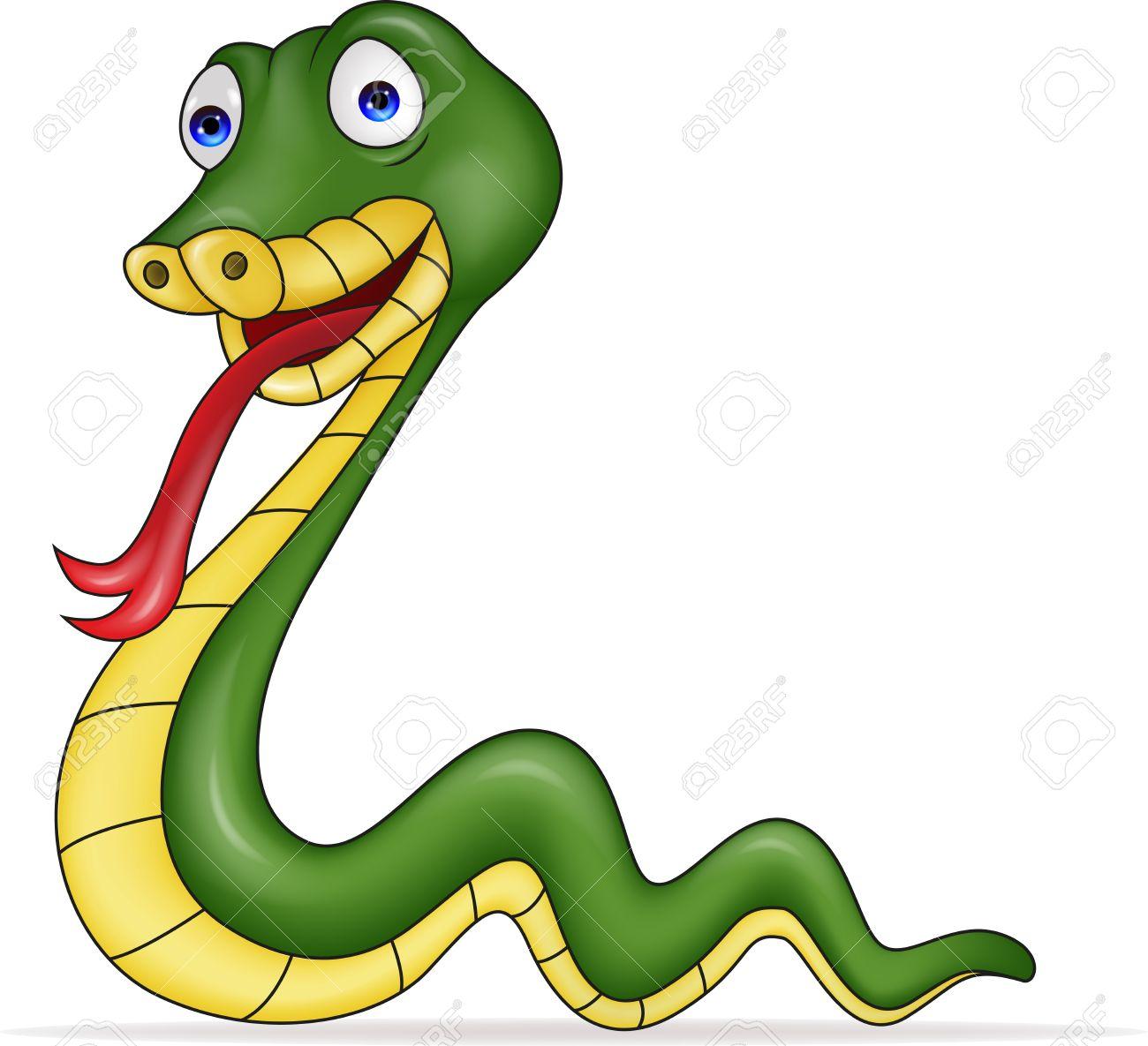 1300x1185 Rattlesnake Clipart Anaconda Snake