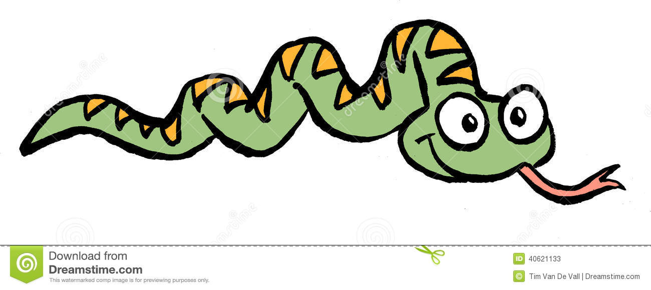 1300x579 Collection Of Slithering Snake Clipart High Quality, Free