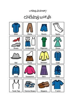 247x350 Mystery Clipart Kid Dictionary