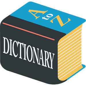300x300 Nice Idea Dictionary Clipart 1 Station