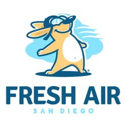 250x250 Fresh Air San Diego Air Duct Cleaning