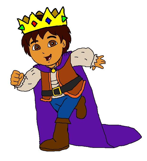 617x675 Prince Diego